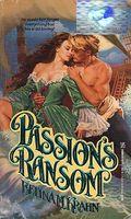 Passion's Ransom