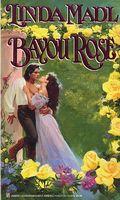 Bayou Rose