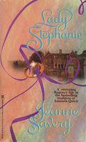 Lady Stephanie