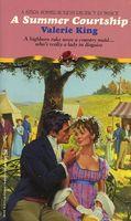 A Summer Courtship