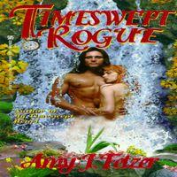 Timeswept Rogue