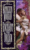 Enchant the Dream