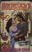 Daughter of Light