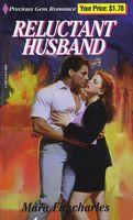 Reluctant Husband