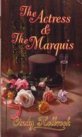 The Actress & the Marquis