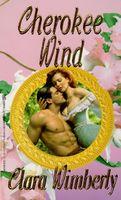 Cherokee Wind