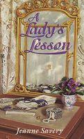 A Lady's Lesson