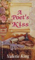 A Poet's Kiss