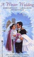The Fairytale Wedding