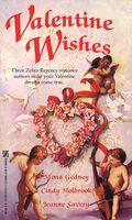 A Valentine From Venus