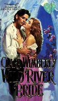 Wild River Bride