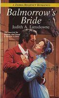 Balmorrow's Bride
