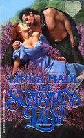 The Scotsman's Lady