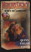 Dawn of Camelot