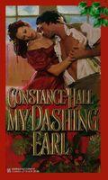 My Dashing Earl