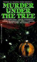 Murder Under the Tree