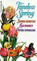 Timeless Spring