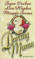Darling Mama