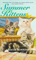Trial By Kittens