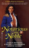 Notorious and Noble