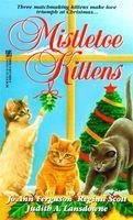 Mistletoe Kittens