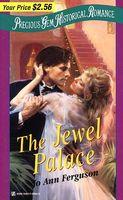 The Jewel Palace
