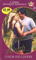 Unguarded Hearts by Lynda Sue Cooper
