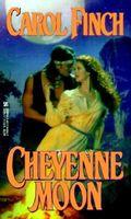 Cheyenne Moon