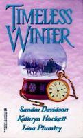 Timeless Winter