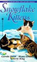 Much Ado About Kittens