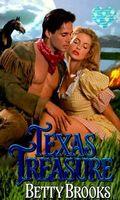 Texas Treasure