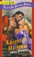 Knight In My Arms