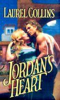 Jordan's Heart