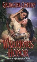 Warrior's Honor