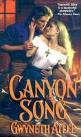 Canyon Song