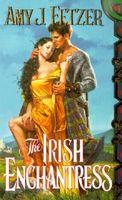 The Irish Enchantress