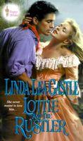 Lottie and the Rustler