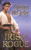 Irish Rogue