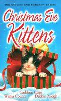 Christmas Eve Kittens