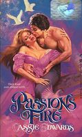Passion's Fire