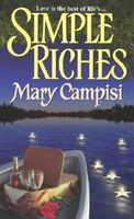 Simple Riches