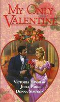 My Only Valentine