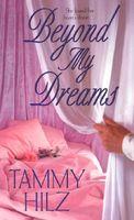 Beyond My Dreams
