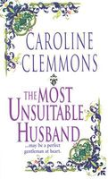 The Most Unsuitable Husband