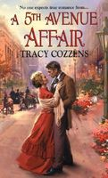 A Fifth Avenue Affair