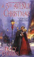 A 5th Avenue Christmas
