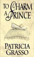 To Charm a Prince