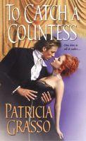 To Catch a Countess
