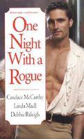 Night of Seduction