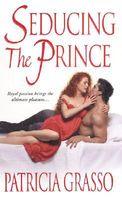 Seducing the Prince